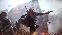 Homefront: The Revolution - Videorecensione