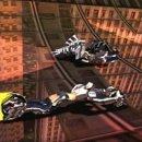 Anche Kinetica entra nel catalogo dei titoli PlayStation 2 emulati su PlayStation 4
