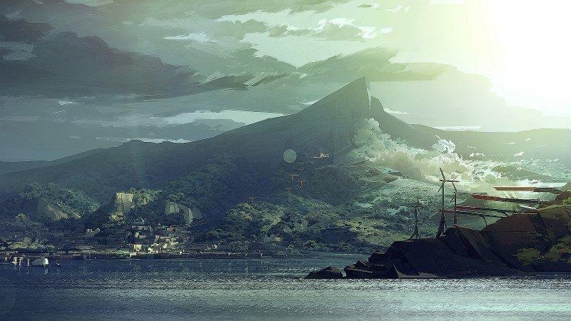 Dishonored si fermerà per un po', Arkane ora pensa a titoli con integrazioni online e approcci diversi