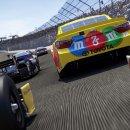 Nuove immagini dell'espansione NASCAR per Forza Motorsport 6