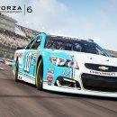 Turn 10 annuncia ufficialmente l'espansione NASCAR per Forza Motorsport 6 disponibile da oggi, trailer di presentazione