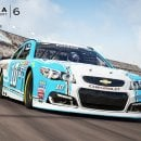 Un videodiario sul making of dell'espansione NASCAR per Forza Motorsport 6 con i piloti