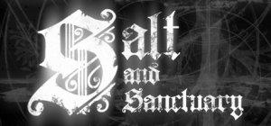 Salt and Sanctuary per PC Windows