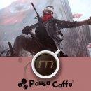 Pausa Caffè - 17 Maggio