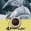Pausa Caffè - 18 Maggio