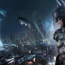 Il trailer di lancio in italiano per Batman: Return to Arkham