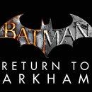 La collezione Batman: Return to Arkham arriva il 18 ottobre, vediamo una comparativa tra i giochi originali e i remaster