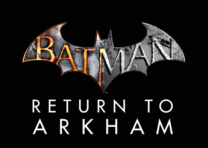 [Rumor] Batman: Return to Arkham uscirà il 25 novembre