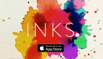 INKS - Trailer di presentazione