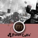 Pausa Caffè - 19 Maggio