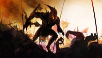 Shadow of the Beast - Videorecensione