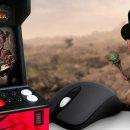 Total War: Warhammer - Sala Giochi