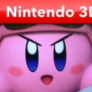 Kirby: Planet Robobot - Panoramica
