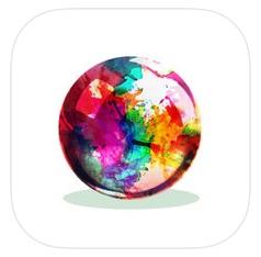 INKS. per iPad