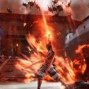 Nuovo video gameplay per Sengoku Basara: Legend of Sanada Yukimura