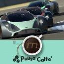 Pausa Caffè - 20 Maggio