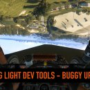 Dying Light - Dev Tools Update trailer