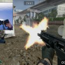 FPS: Facile Person Shooter