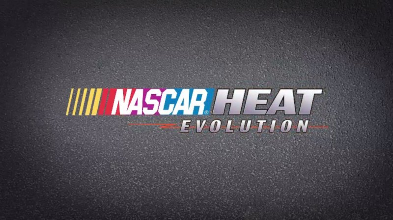 Monster Games ha annunciato NASCAR Heat Revolution