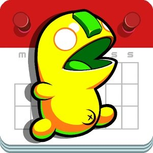 Leap Day per Android