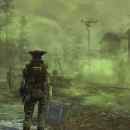 Fallout 4: Far Harbor gira meglio su Xbox One che su PlayStation 4