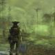 Fallout 4: Far Harbor gira meglio su Xbox One che su PlayStation 4