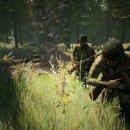Battalion 1944 potrebbe utilizzare le DirectX 12 su PC e Xbox One
