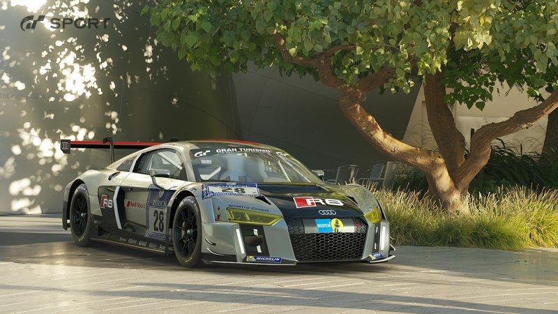 I DLC di Gran Turismo Sport non si faranno attendere a lungo come quelli di Gran Turismo 5