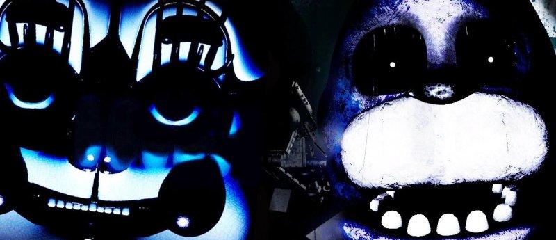 Five Nights at Freddy's: Sister Location arriverà ad ottobre