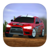 Rush Rally 2 per Android