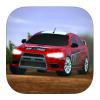 Rush Rally 2 per iPhone
