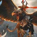 Total War: Warhammer - Videorecensione