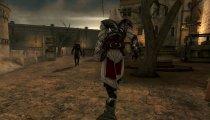 Assassin's Creed Identity - Trailer delle missioni ambientate a Forlì