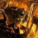 Total War: Warhammer - Un pomeriggio con gli sviluppatori