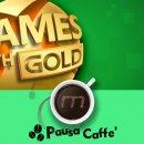 Pausa Caffè - 23 Maggio