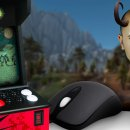 World of Warcraft: Legion - Sala Giochi