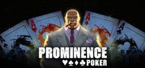 Prominence Poker per PC Windows