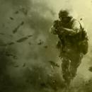 Activision ha interrotto il supporto online di Call of Duty 4: Modern Warfare per Wii