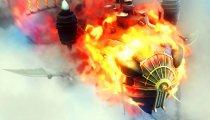 Heavenstrike Rivals - Il trailer di lancio
