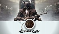 Pausa Caffè - 24 Maggio