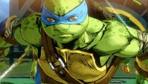 Teenage Mutant Ninja Turtles: Mutanti a Manhattan - Trailer di lancio