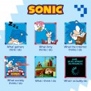SEGA potrebbe presto annunciare un nuovo Sonic