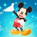 Immagini e dettagli per Disney Art Academy