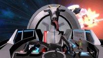 Goat Simulator - Trailer del DLC Waste of Space