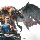 The Witcher 3: Wild Hunt - Blood and Wine - Videorecensione