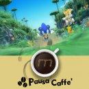 Pausa Caffè - 25 Maggio