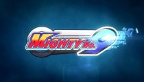 Mighty No. 9 - Il trailer Masterclass