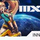 Master X Master - Un video per Innowin