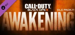 Call of Duty: Black Ops III - Awakening per PC Windows