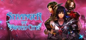 Stranger of Sword City per PC Windows
